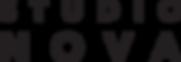 Studio NOVA Logo 2019.png