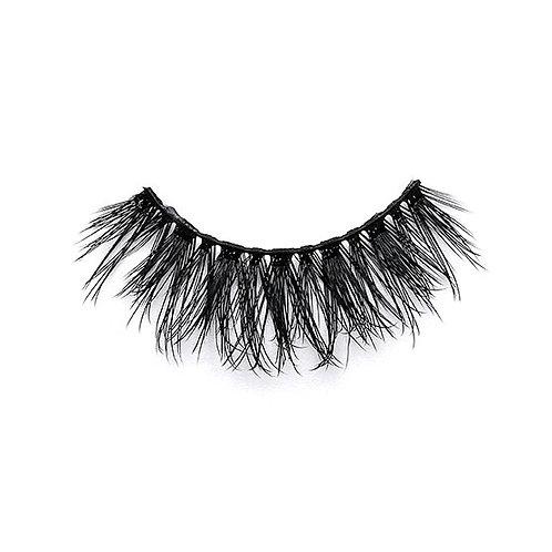 Angie OKT 3D Korean Silk Eyelash