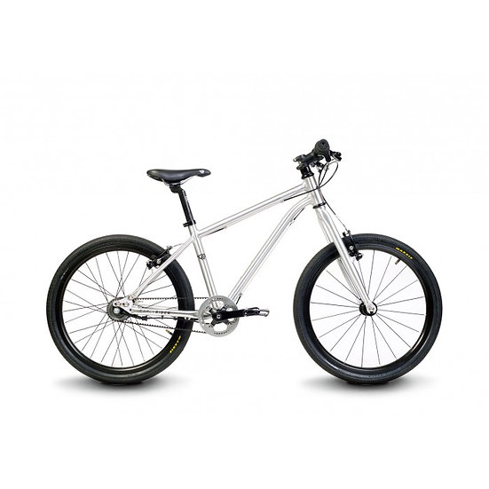 Early Rider Belter 20'' Urban 3