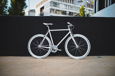 Siech-Cycles_Fixie-Bike_white_7.jpg