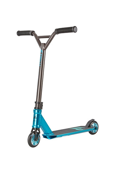 Chilli Pro Scooter 3000