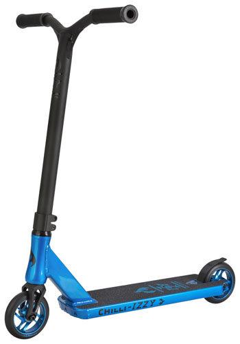 Chilli Pro Scooter Izzy Sky