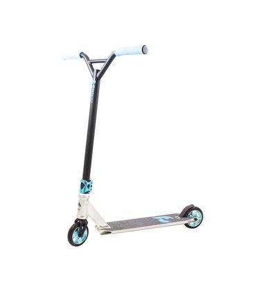 Chilli pro Scooter 5000 HIC