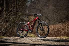 1 Tag E-Bike Miete