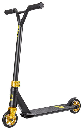 Chilli Pro Scooter 3000