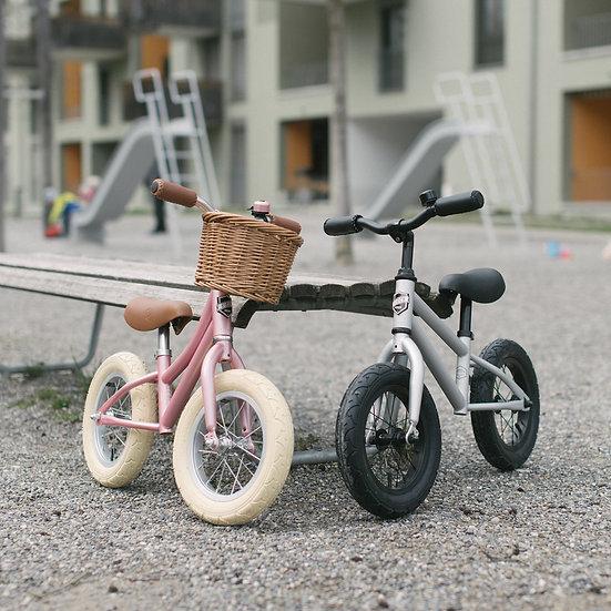 Siech Cycles Laufräder