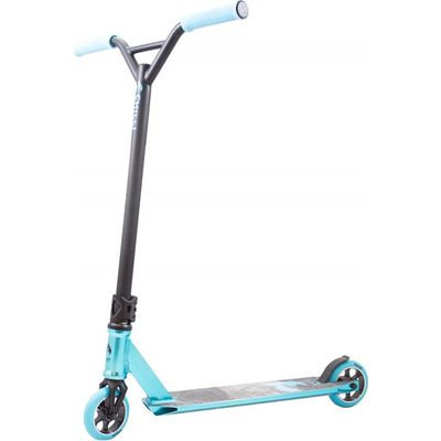Chilli Scooter Pro 5000 blue ice