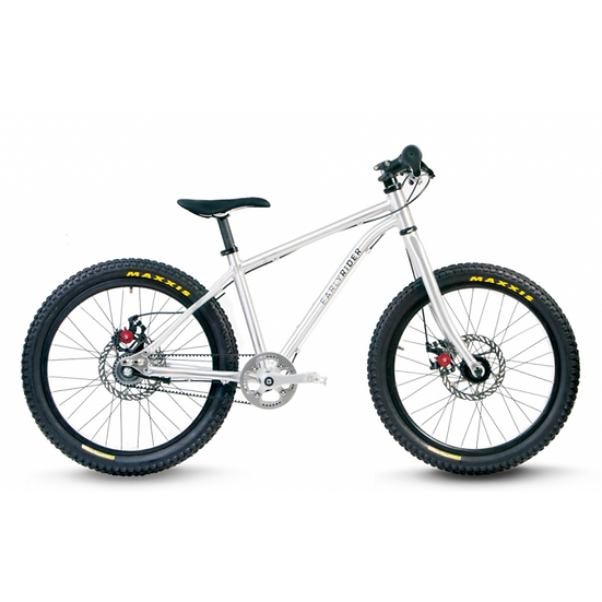 Early Rider Belter Trail 3 20 Zoll