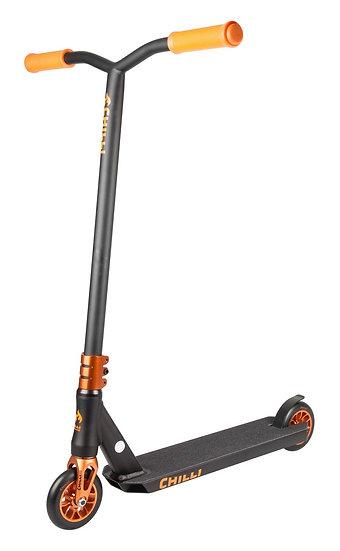 Chilli Pro Scooter Reaper Sun