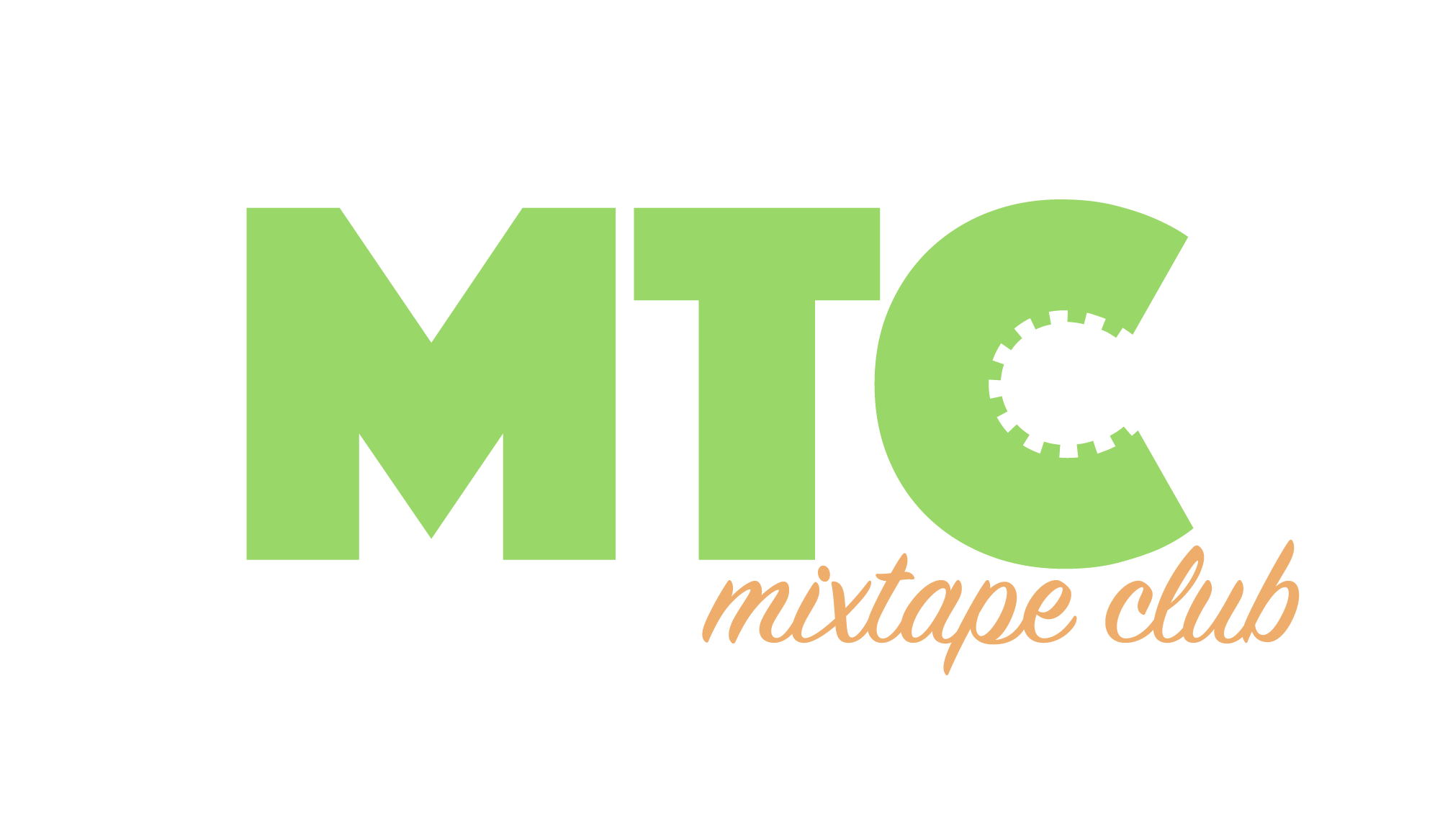 MixTape Club logo