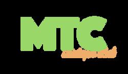 MixTape Club logo