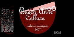 QA Cellars