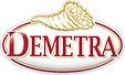 Demetra_logo.jpg