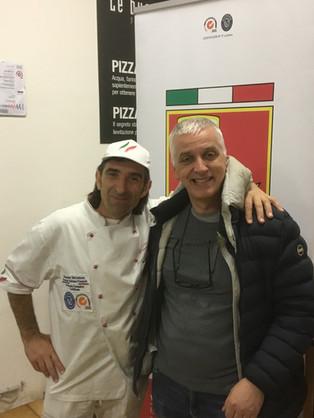 Graziano & Gino