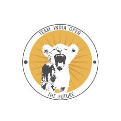 TeamIndiaOpen