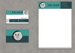 Nalram