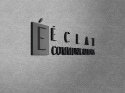 ECLAT COMMUNICATION