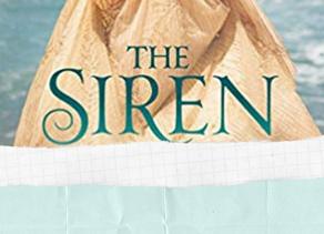 The Siren by Kiera Cass | Book Reviews