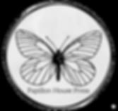PapillonHousePressLogo1.png
