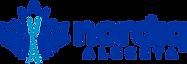 nordiq-alberta-logo-2colour.png