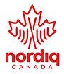 Nordiq_Canada_stacked_logo.jpg