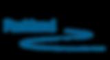 parkland-logo_edited.png