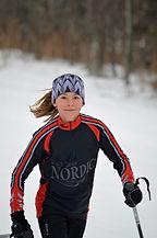05 January 2019 ski school 2 194a.jpg