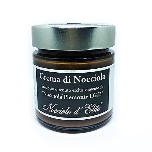 Crème de Noisette I.G.P du Piémont 250gr