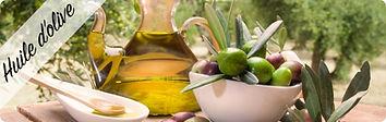 huile olive en ligne.jpg