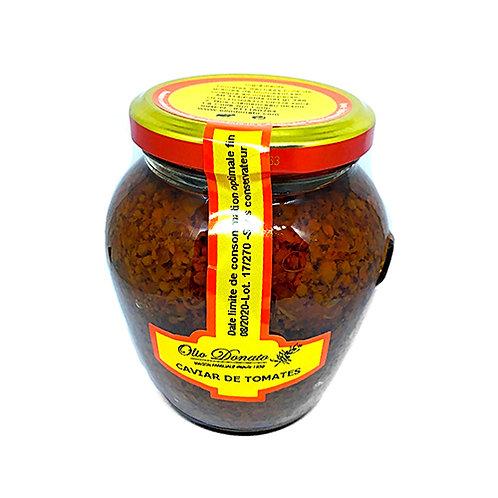 Caviar de Tomates 290gr