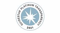 GuidestarPlatinum2021.png