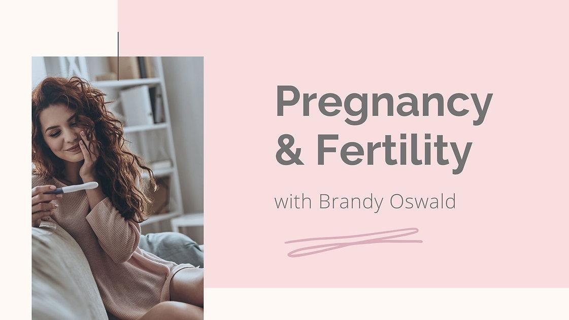 Fertility Options.jpg