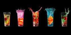 drinks_shooters