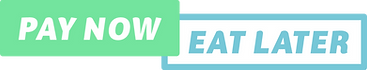 Logo-PayNowEatLater.png