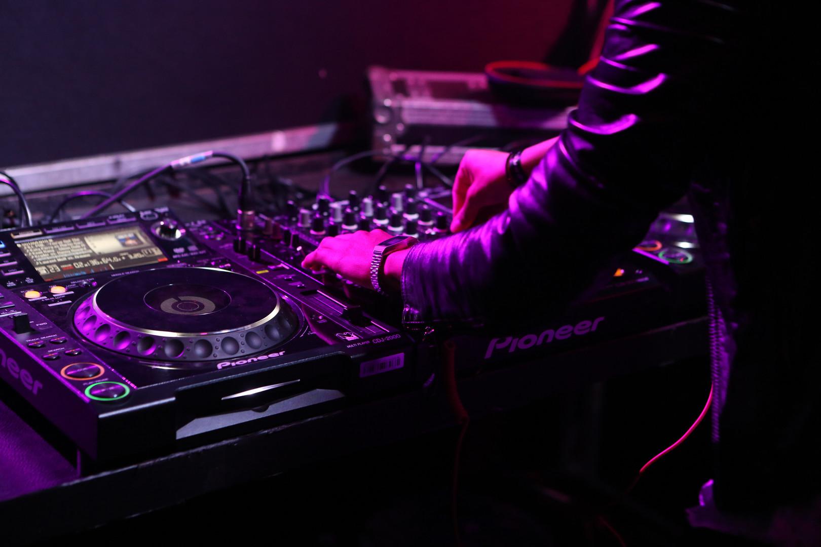 DJ-WorkshopLB_2014_PR_Dreysse_IMG_3547.J