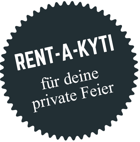 rent_a_kyti.png