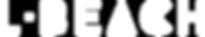 LB_Logo2018_weisseSchrift.png