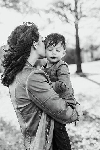 Auburn Alabama Family Photographer Photography
