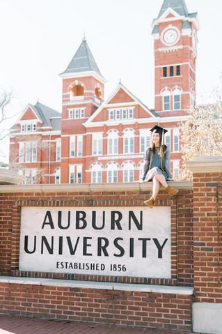 Mary Ellen Graduates 2017