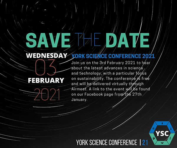 YSC Save the date  (3).png