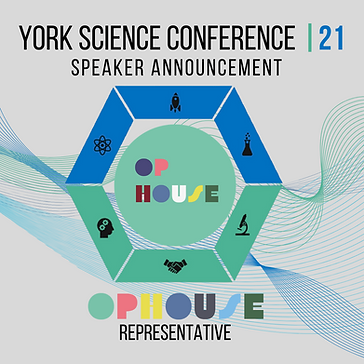 OpHouse representative announcement.png