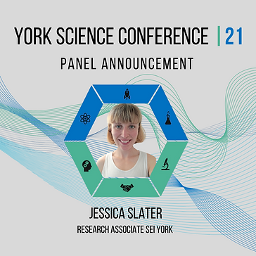 Jessica Slater announcement.png