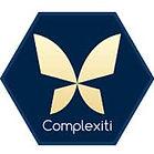 Complexiti.jfif