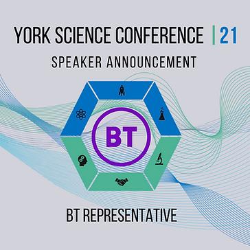 BT announcement.png