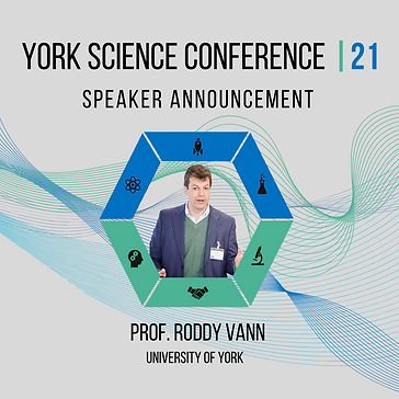 Prof Roddy Vann announcement 2 (1).png