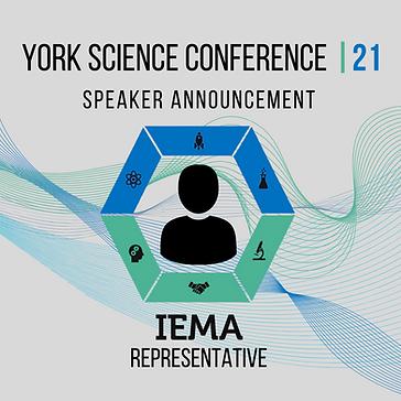 IEMA Announcement.png