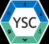 YSC Emblem.PNG