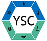YSC No White Background.png