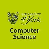 University of York Department of Compute