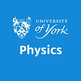 University of York Department of Physics